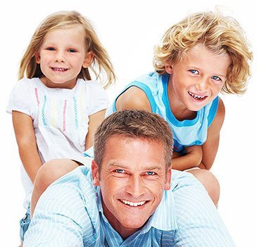 family and preventative dentist Adelaide
